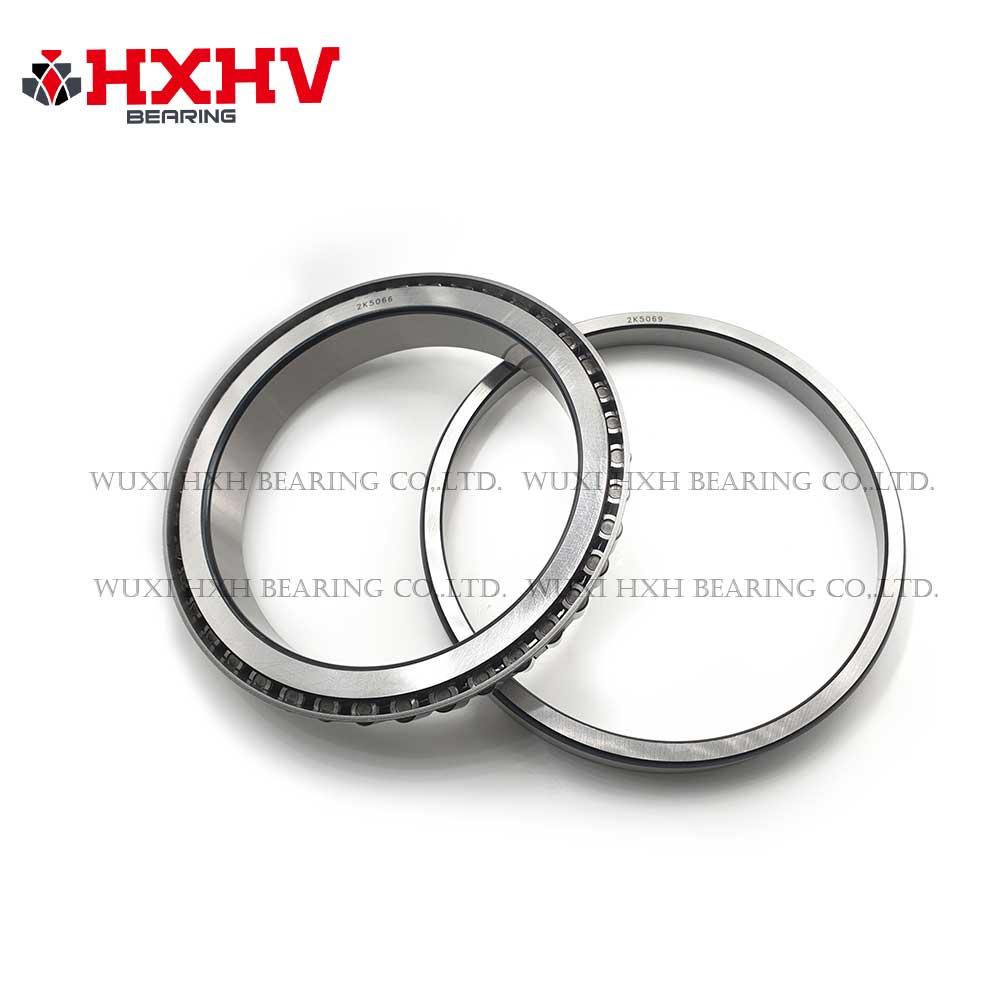 2K5066 - HXHV Tapered Roller Bearings (3)