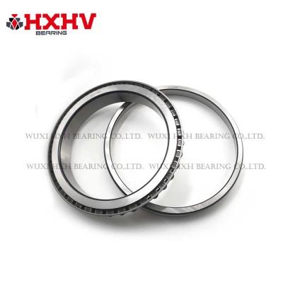 2K5069 – HXHV Tapered Roller Bearings