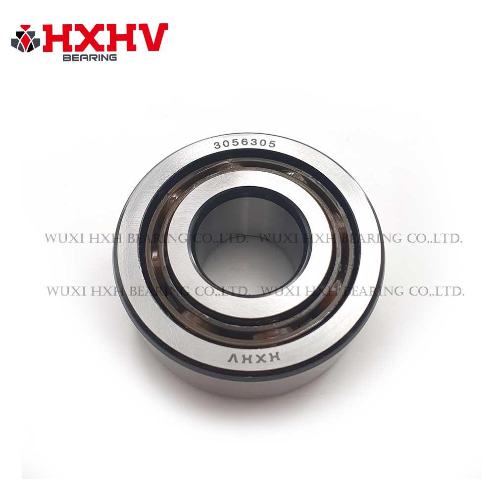 3305 5305 3656305- Angular Contact Bearings (3)