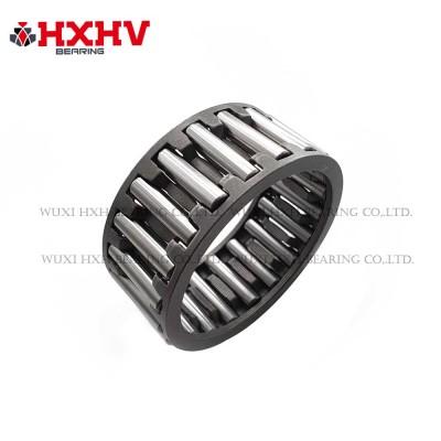 Manufactur standard Skf Self Aligning Ball Bearing - 4M-3915 – HXHV Needle Bearings – HXHV