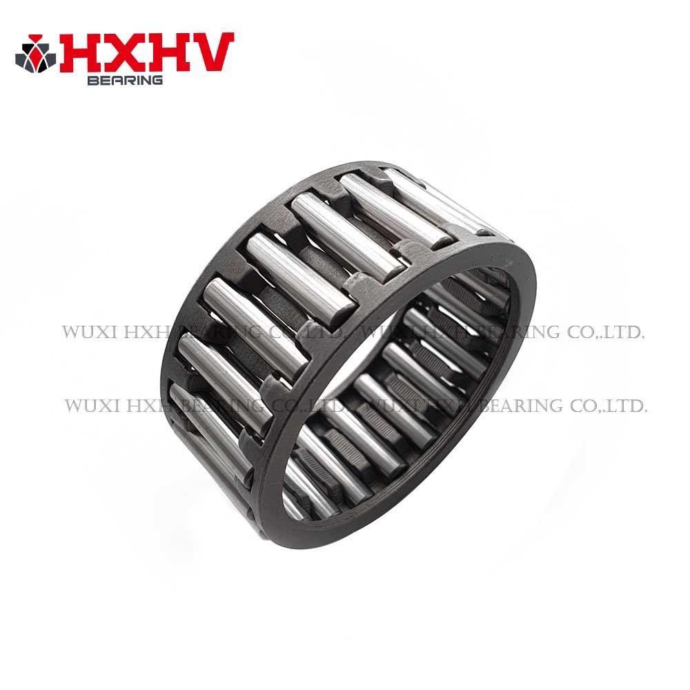 4M-3915 - HXHV Needle Bearings (1)