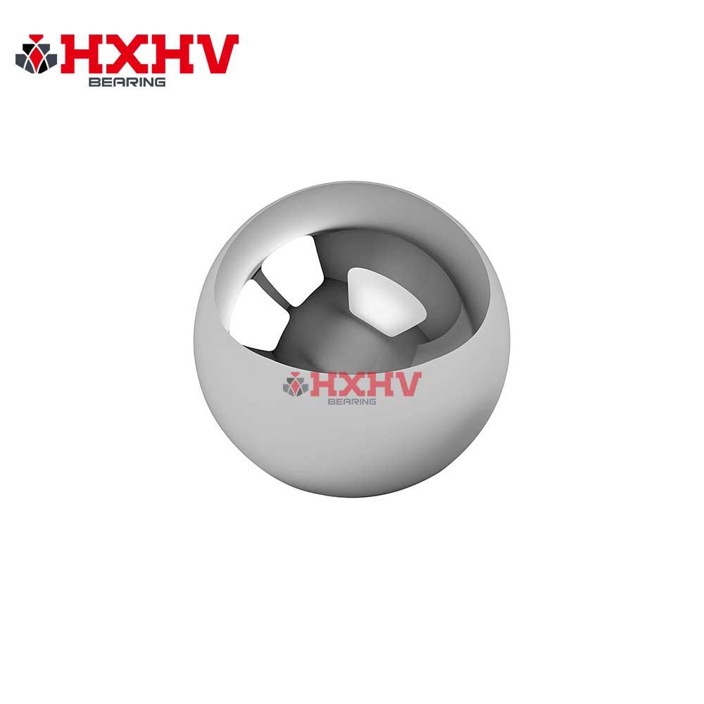 HXHV Chrome Steel Balls for Bearing