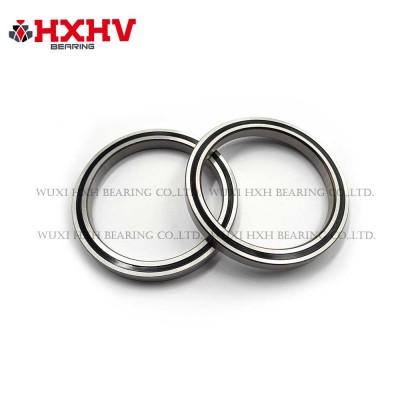 Competitive Price for 696z Bearing - 6711 2rS 6711-2RS HXHV SKF NSK TNT NTN KOYO Chrome Steel Deep Groove Ball Bearing – HXHV