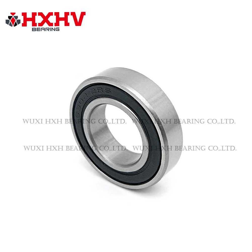 6902-2rs-hxh-bearing