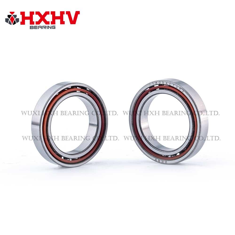 71805ACTAP4 - HXHV Angular Contact Bearing (3)