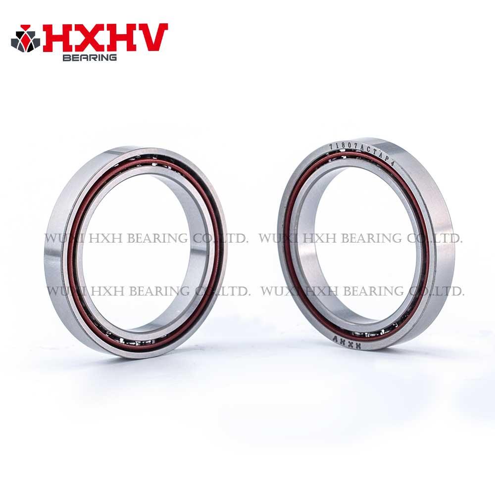 71807ACTAP4 - HXHV Angular Contact Bearing (1)