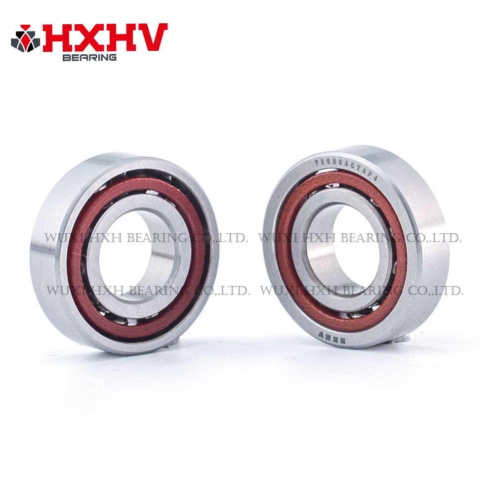 71900ACTAP4 - HXHV Angular Contact Bearing (1)