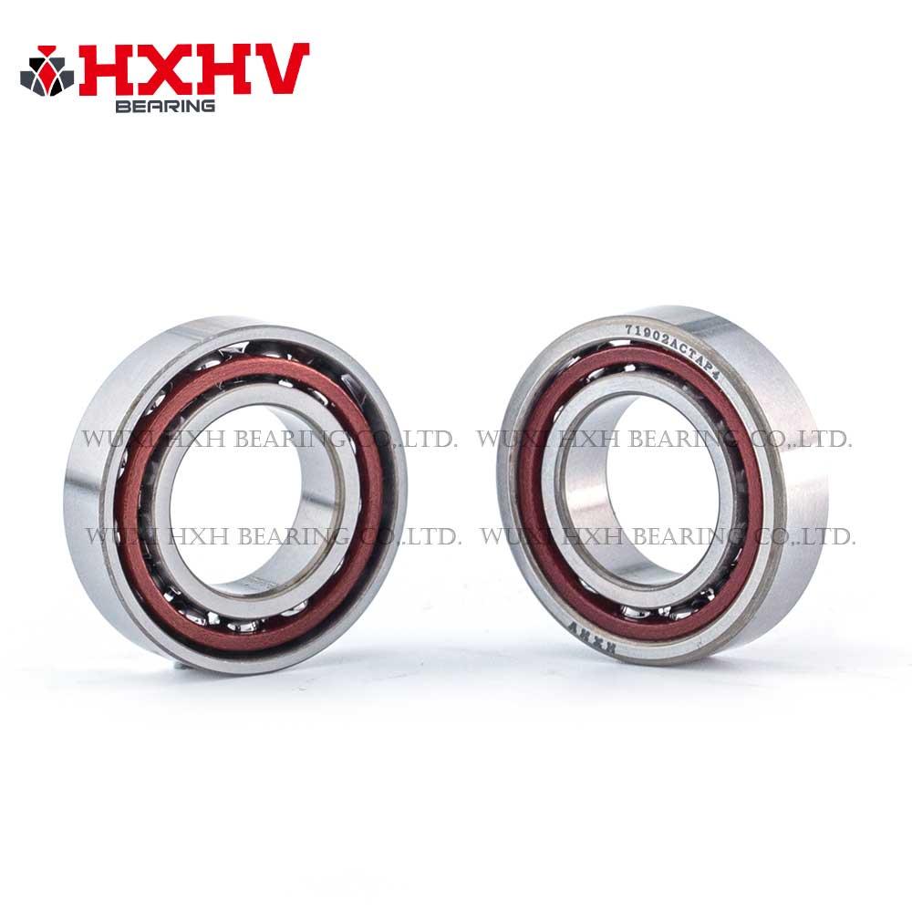 71902ACTAP4 - HXHV Angular Contact Bearing (1)