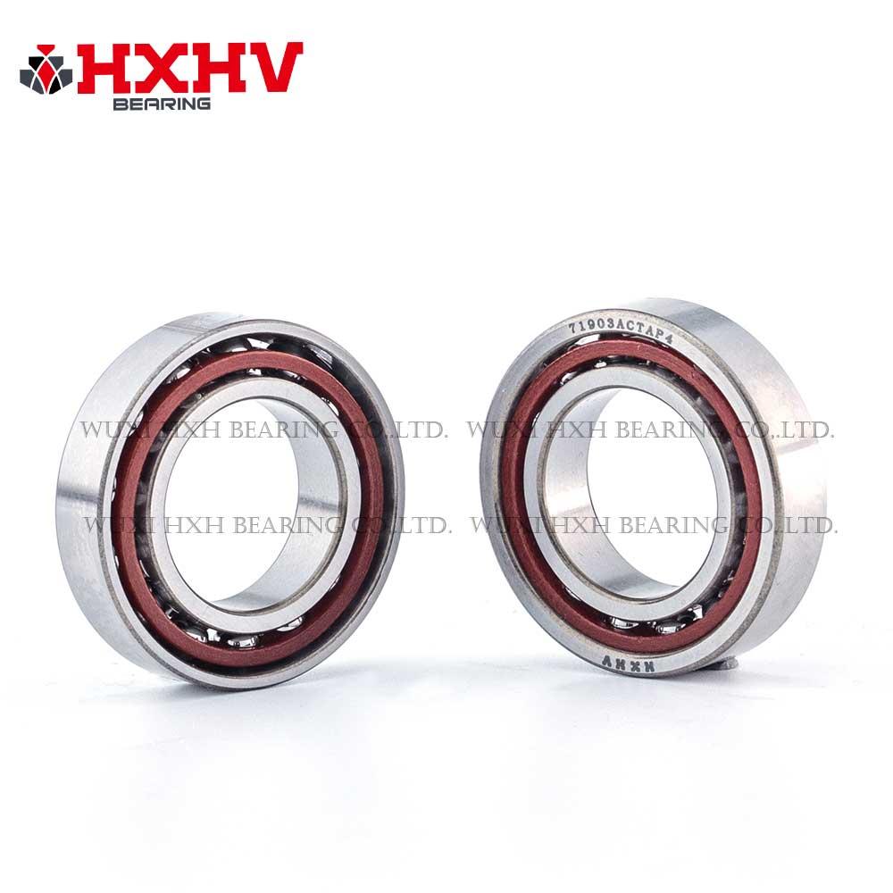 71903ACTAP4 - HXHV Angular Contact Bearing (1)