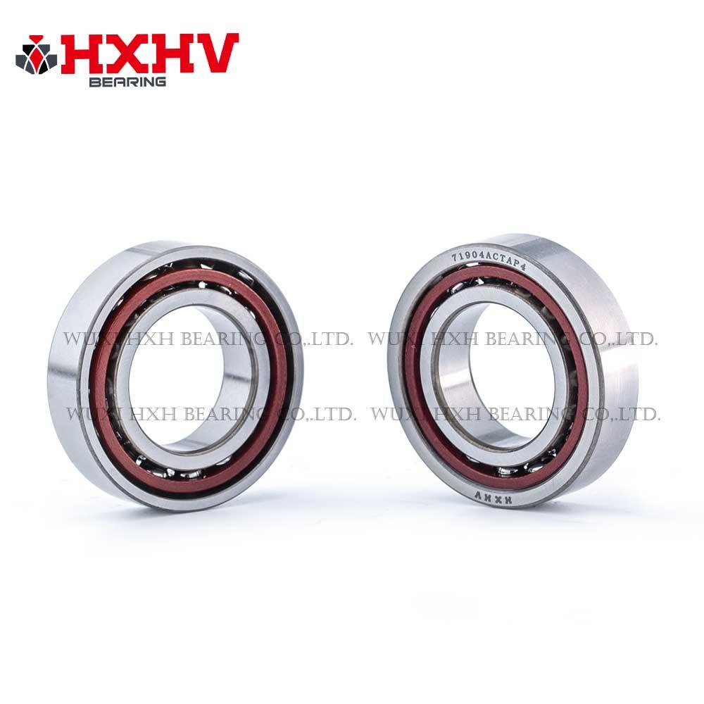 71904ACTAP4 - HXHV Angular Contact Bearing (1)