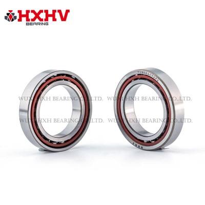 71906ACTAP4 – HXHV Angular Contact Bearing