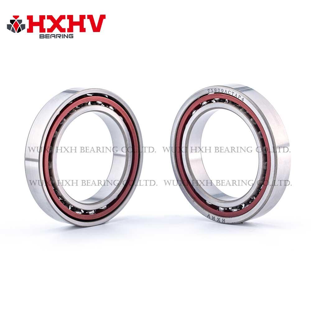 71909ACTAP4 - HXHV Angular Contact Bearing (1)