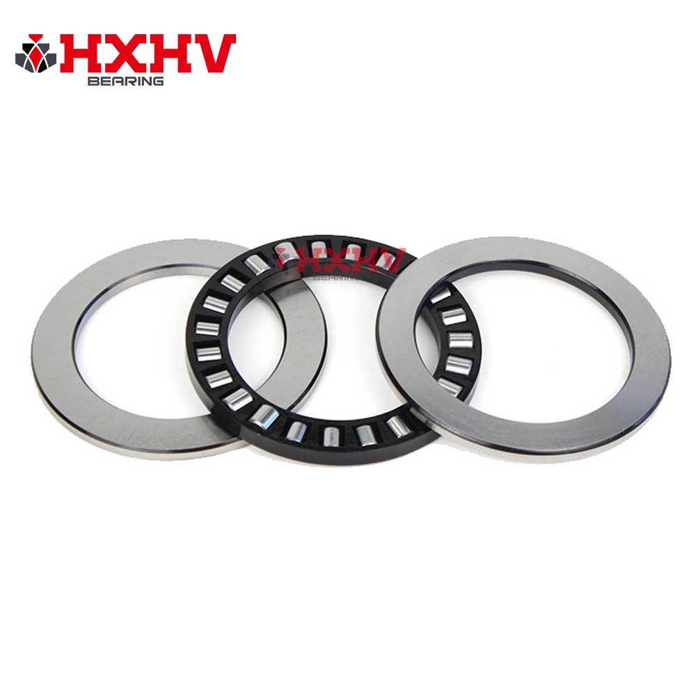 HXHV Thrust Roller Bearing