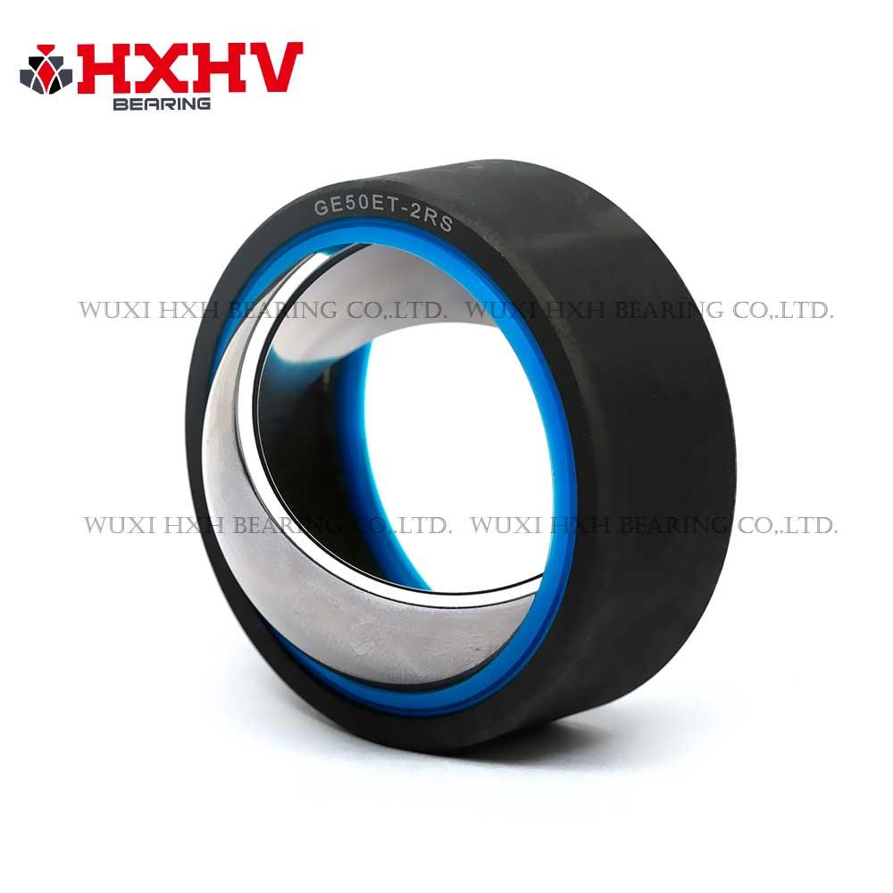 HXHV Spherical Plain Bearing (1)