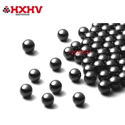 Ceramic Si3N4 Balls