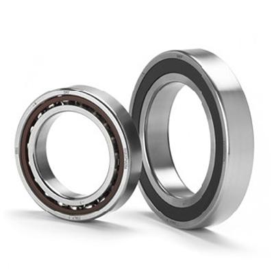 Angular contact bearings – SKF Brand