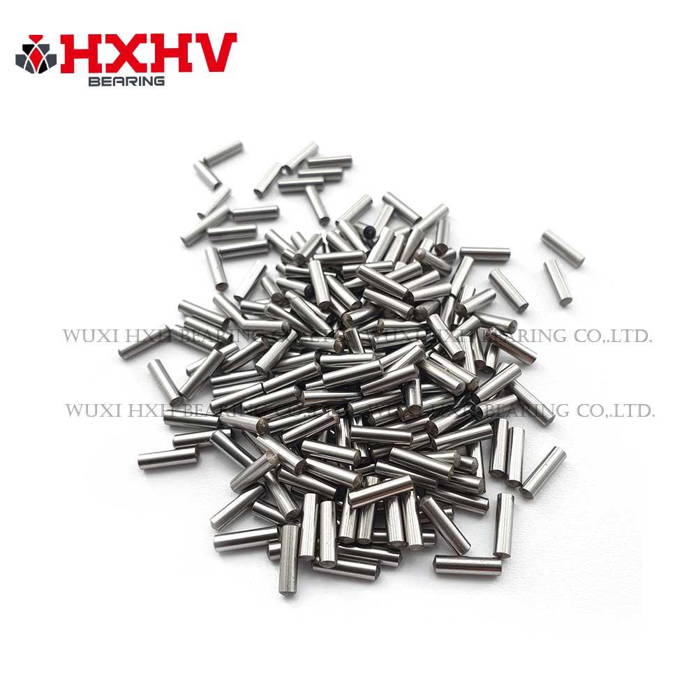 Bearing needle with size 2.5x9.8 - HXHV Bearings