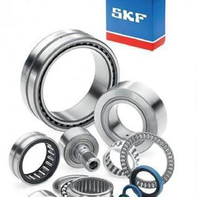 CARB toroidal roller bearings – SKF Brand