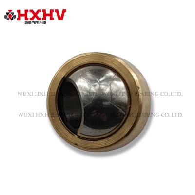 EG10PW – HXHV Spherical Plain Bearing
