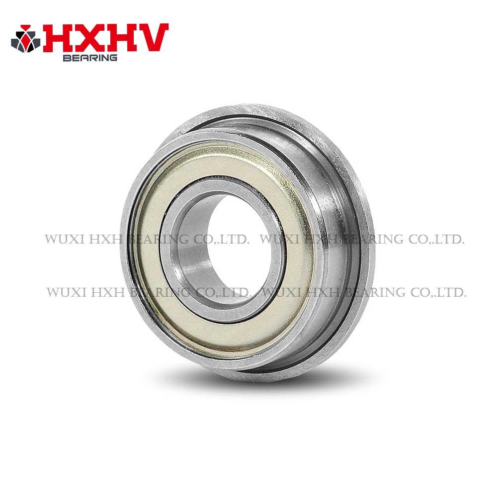 F685zz hxh bearing (1)