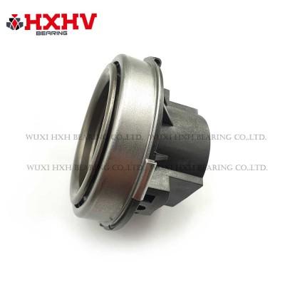 FTC5200 – HXHV Clutch Bearing