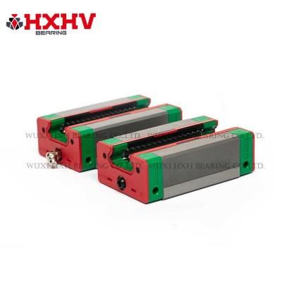 HIWIN Linear Motion Guid block EGH30CA