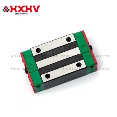 HIWIN Linear Motion Guid block HGH20CA