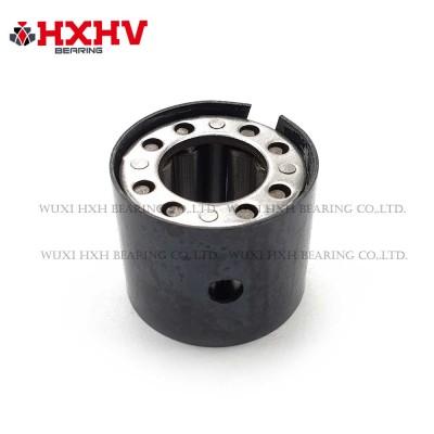 HP94216 – HXHV Needle Bearings