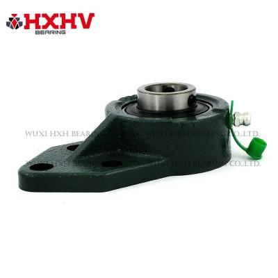 HVHV pillow block bearing UCFB 204