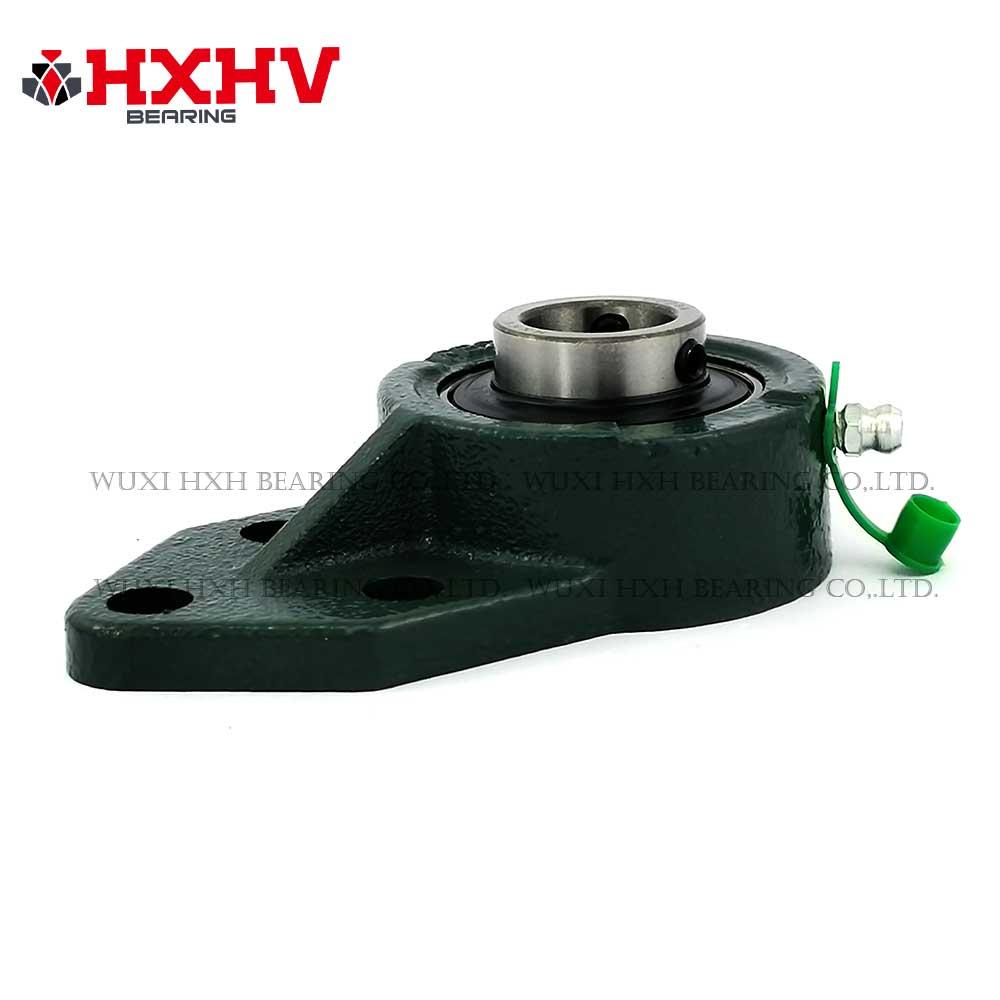 HVHV pillow block bearing UCFB 204 (1)