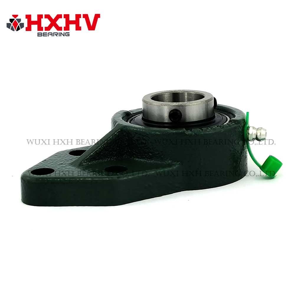 HVHV pillow block bearing UCFB 205 (1)