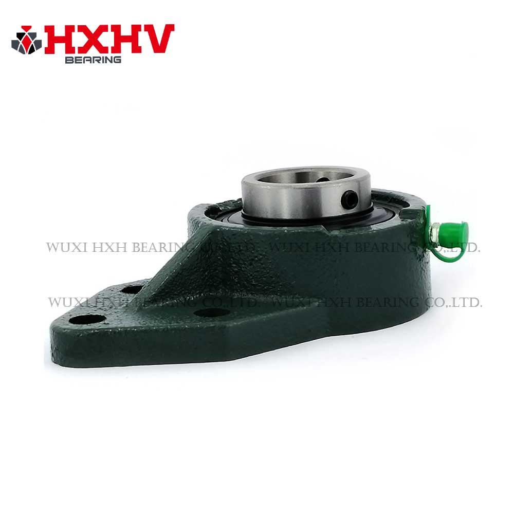 HVHV pillow block bearing UCFB 206 (1)