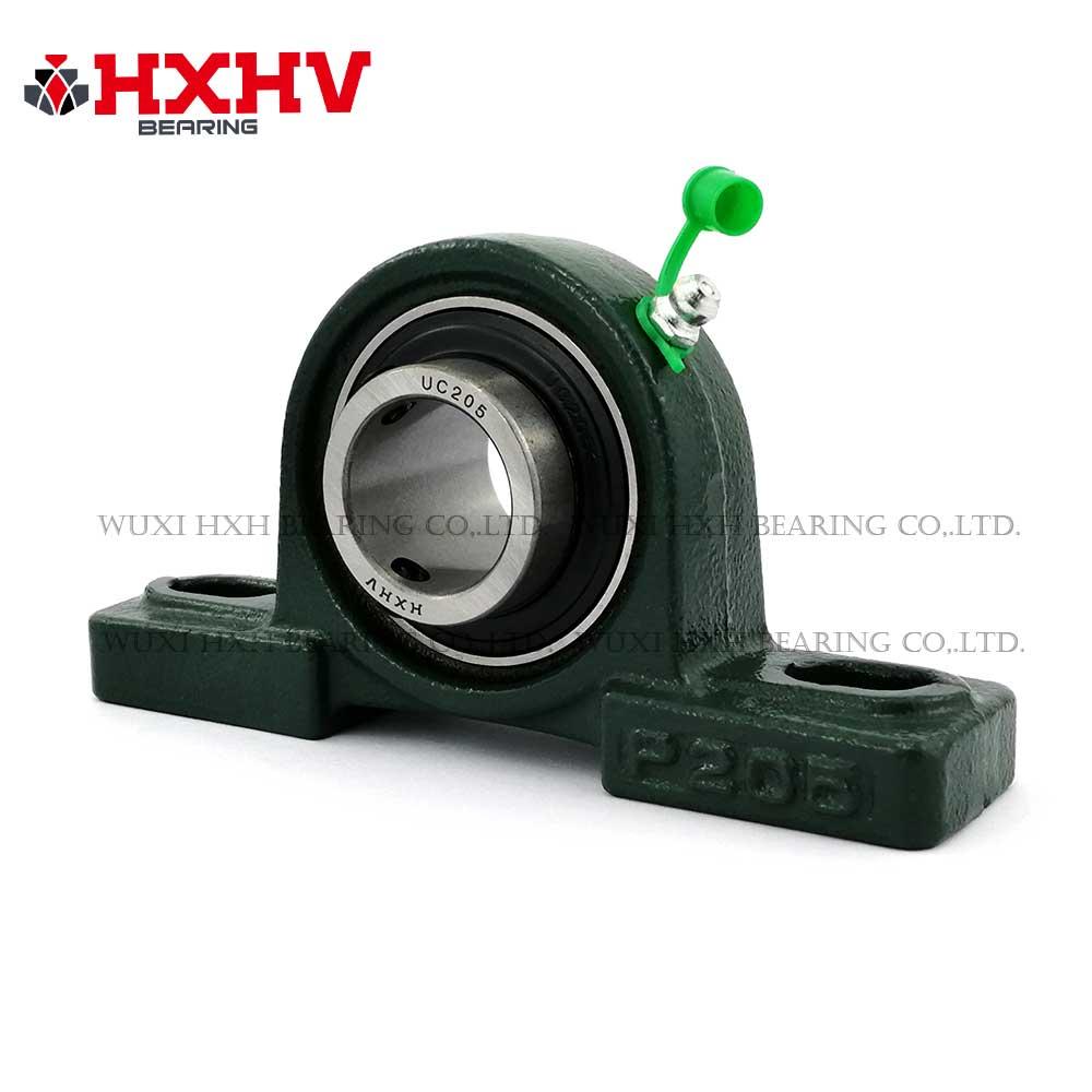 HVHV pillow block bearing UCP 205 (1)