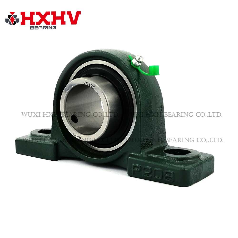 HVHV pillow block bearing UCP 208 (1)