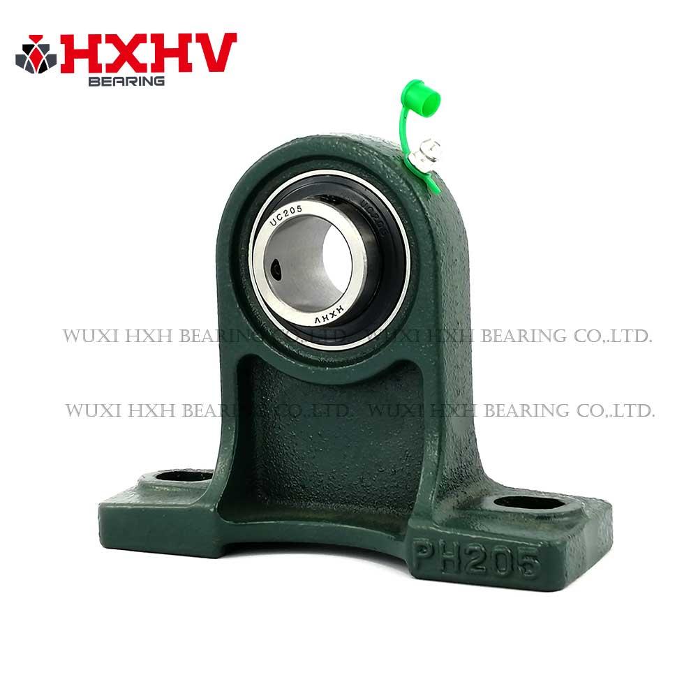 HVHV pillow block bearing UCPH 205 (1)