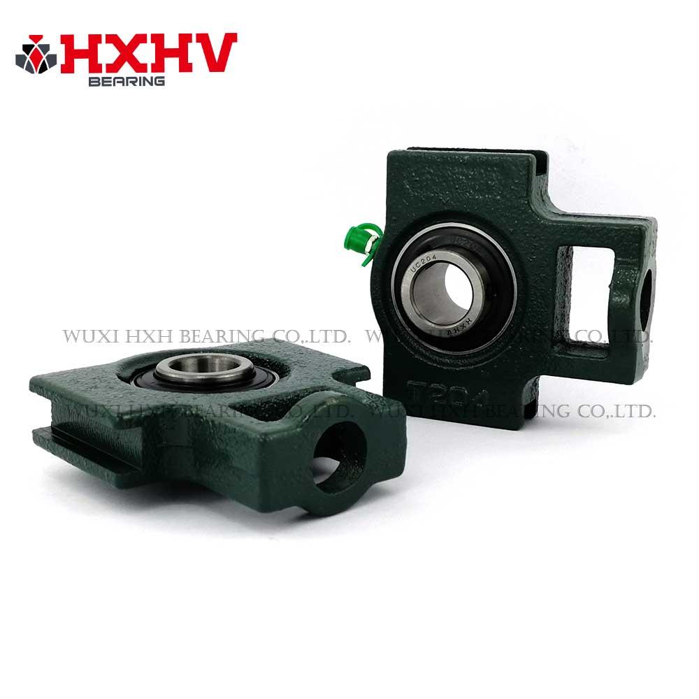 HVHV pillow block bearing UCT 204 (1)