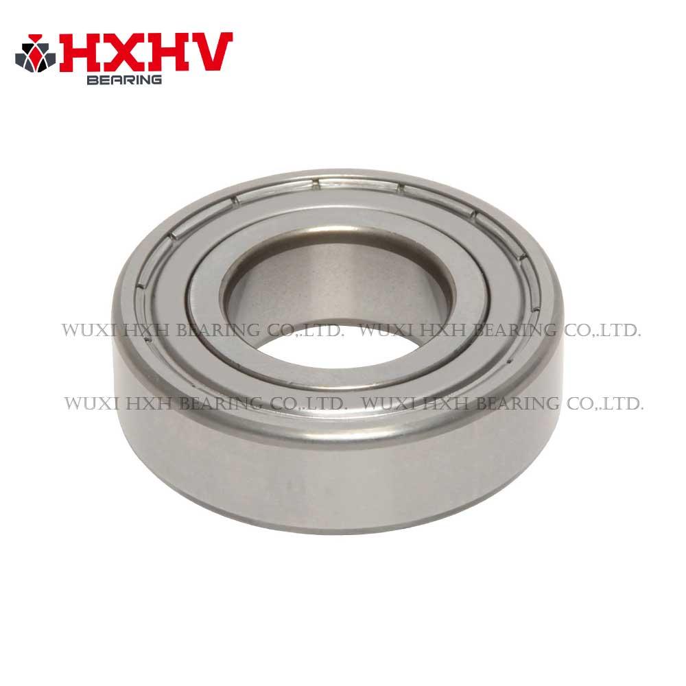 HXHV Bearing 62301-ZZ with size 12x37x17mm