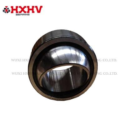 HXHV Spherical Plain Bearings RB COMB70-FSSR 0916