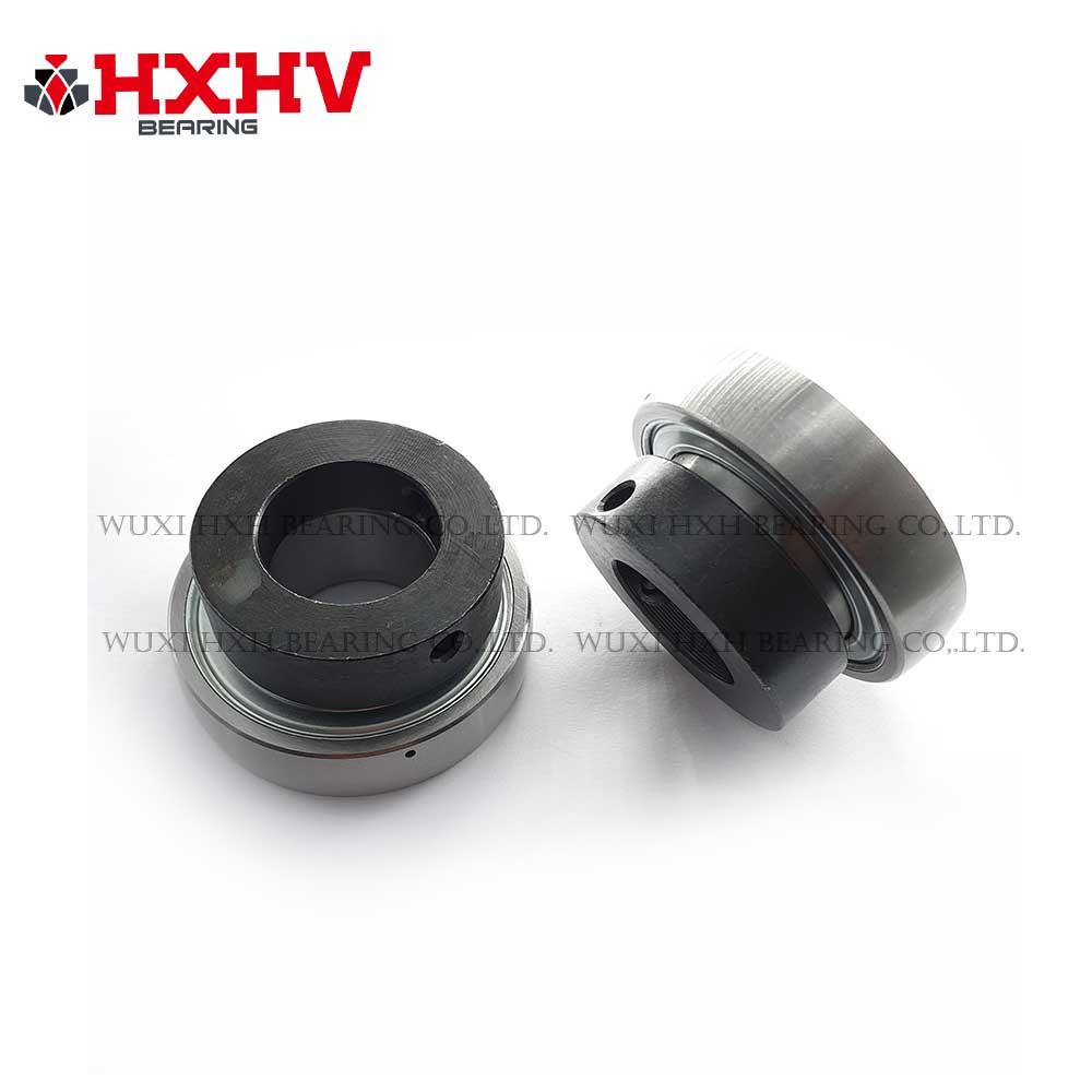 HXHV Bearing SA207-20 (1)