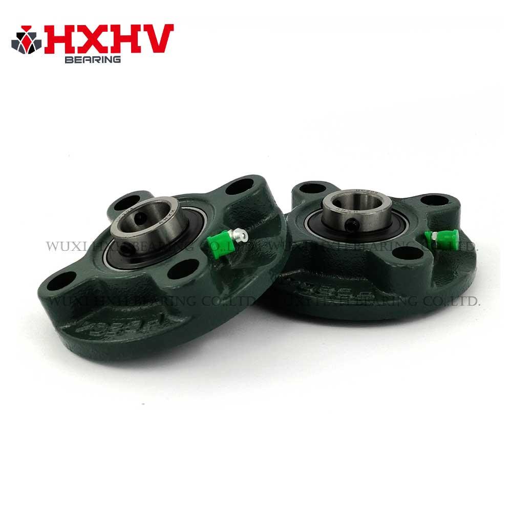HXHV Bearing UCFC 210