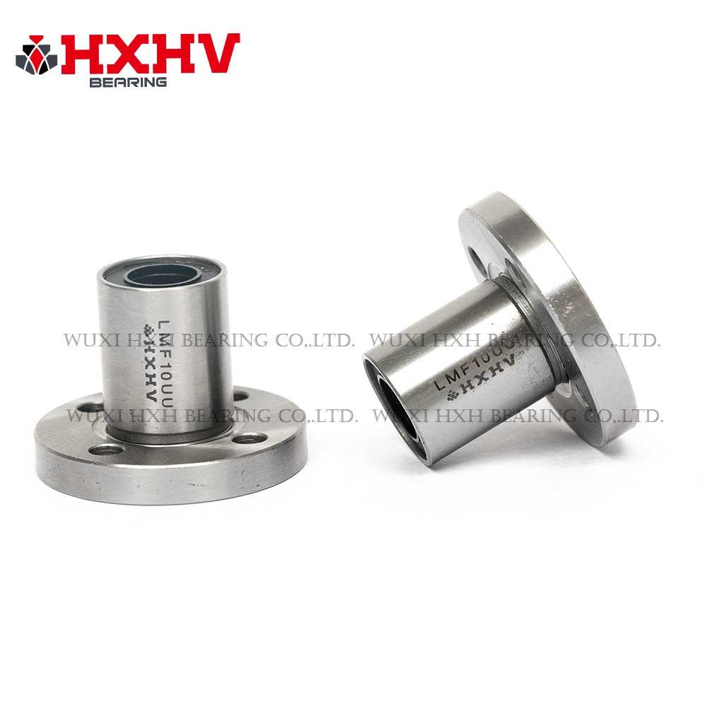 HXHV Linear Bushing Bearing LMF10UU (1)
