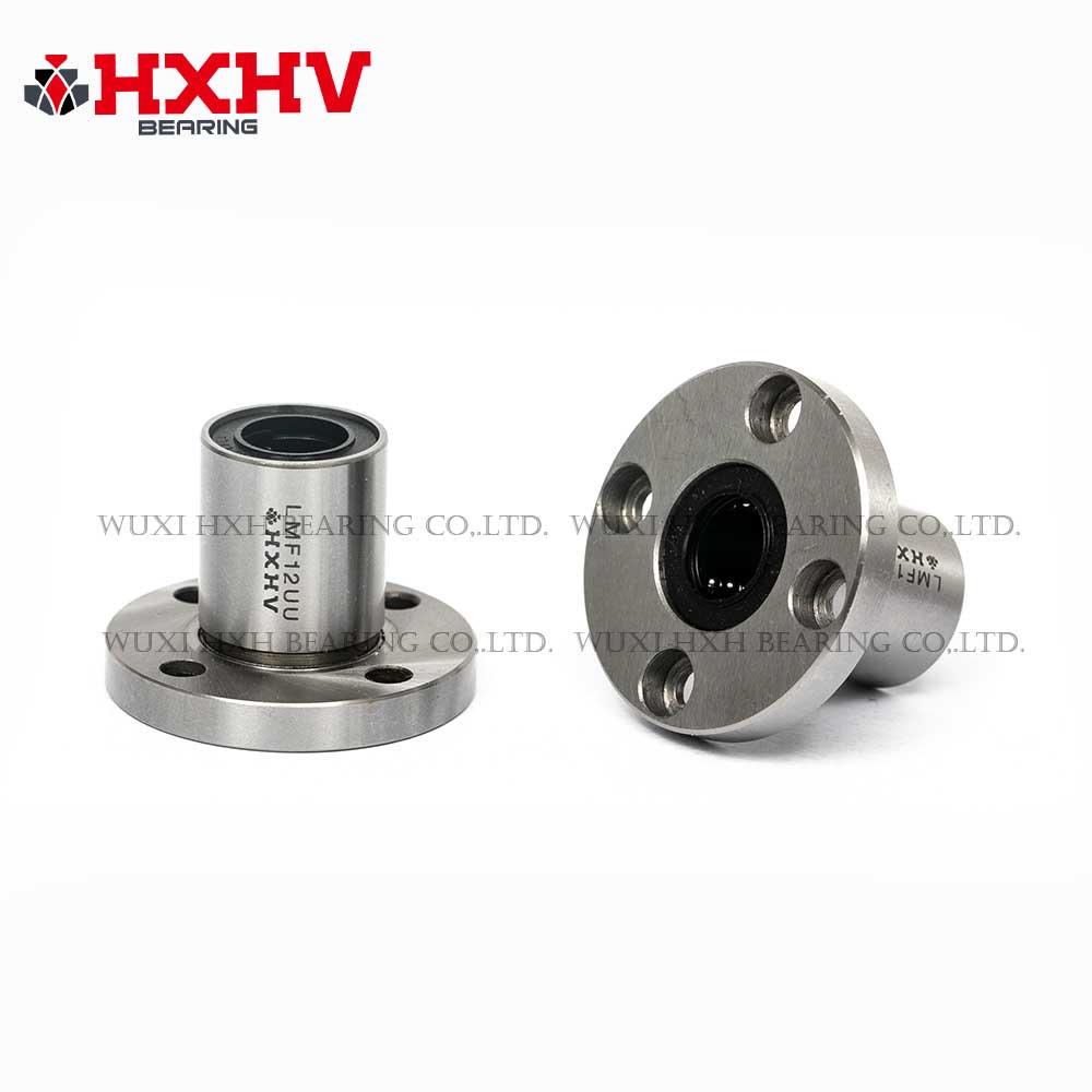 HXHV Linear Bushing Bearing LMF12UU (1)