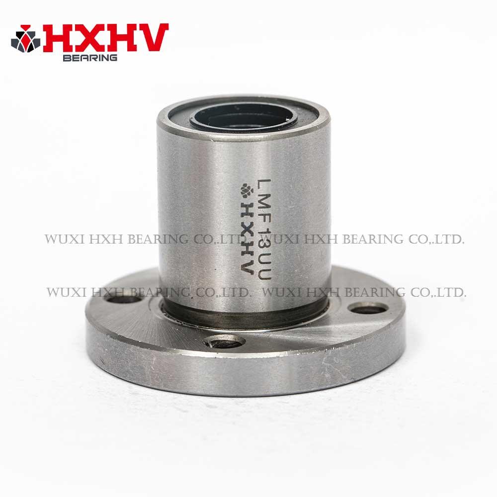 HXHV Linear Bushing Bearing LMF13UU (1)