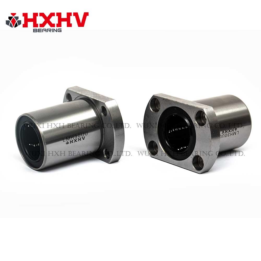 HXHV Linear Bushing Bearing LMH30UU (7)