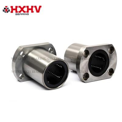 HXHV Linear Bushing Bearing LMH40UU