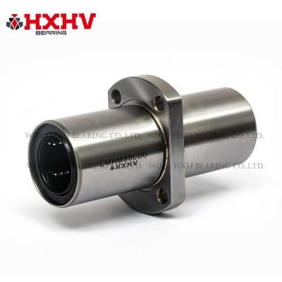 HXHV Linear Bushing Bearing LMHM30LUU