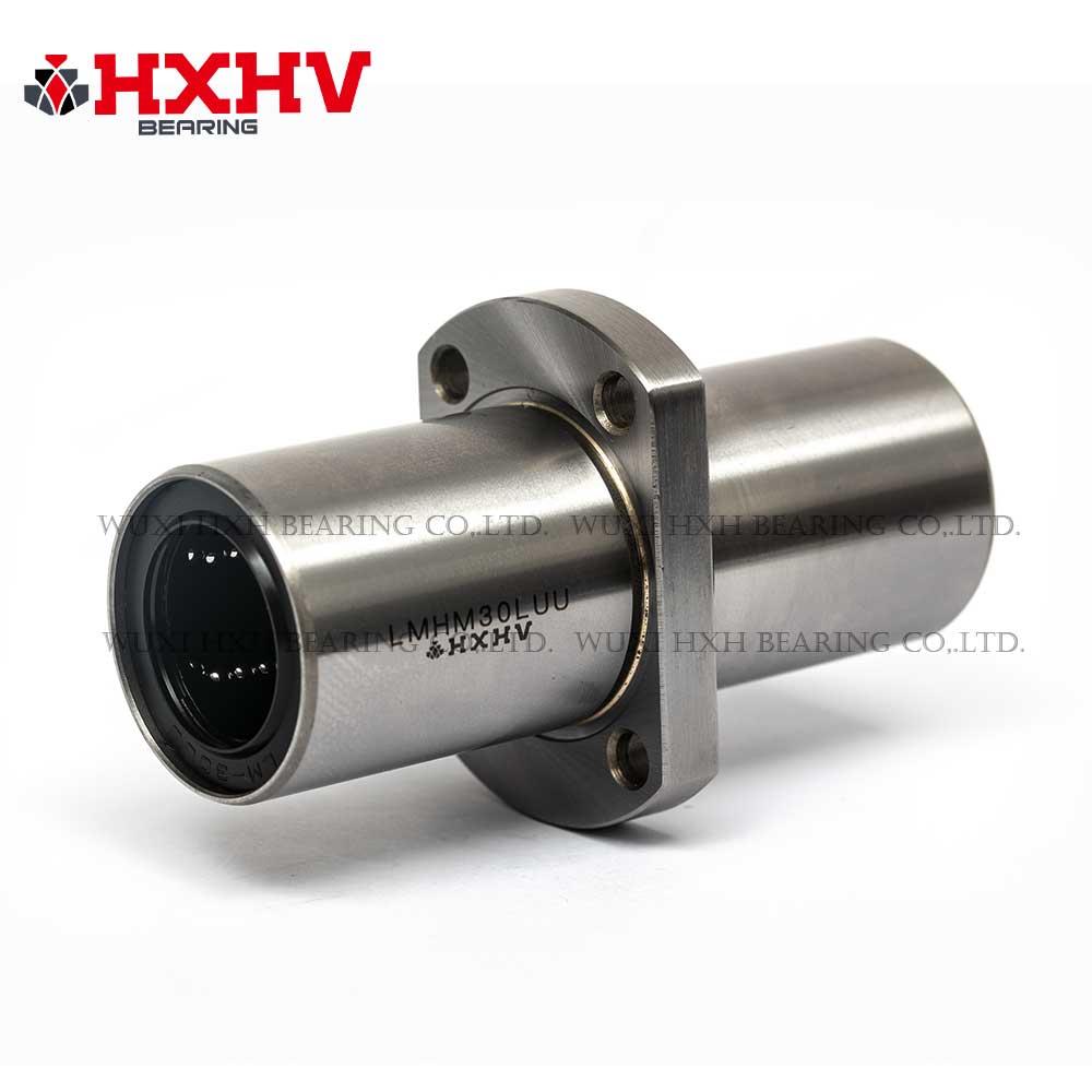 HXHV Linear Bushing Bearing LMHM30LUU (3)