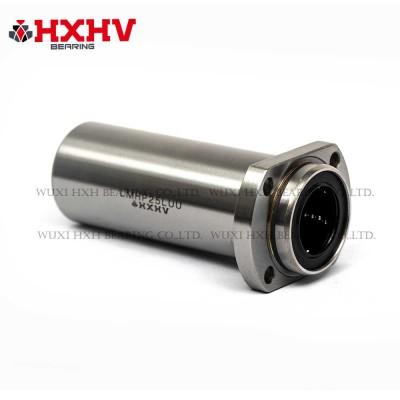 HXHV Linear Bushing Bearing LMHP25LUU