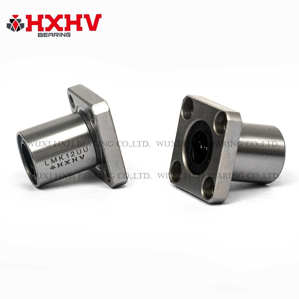 HXHV Linear Bushing Bearing LMK12UU (7)