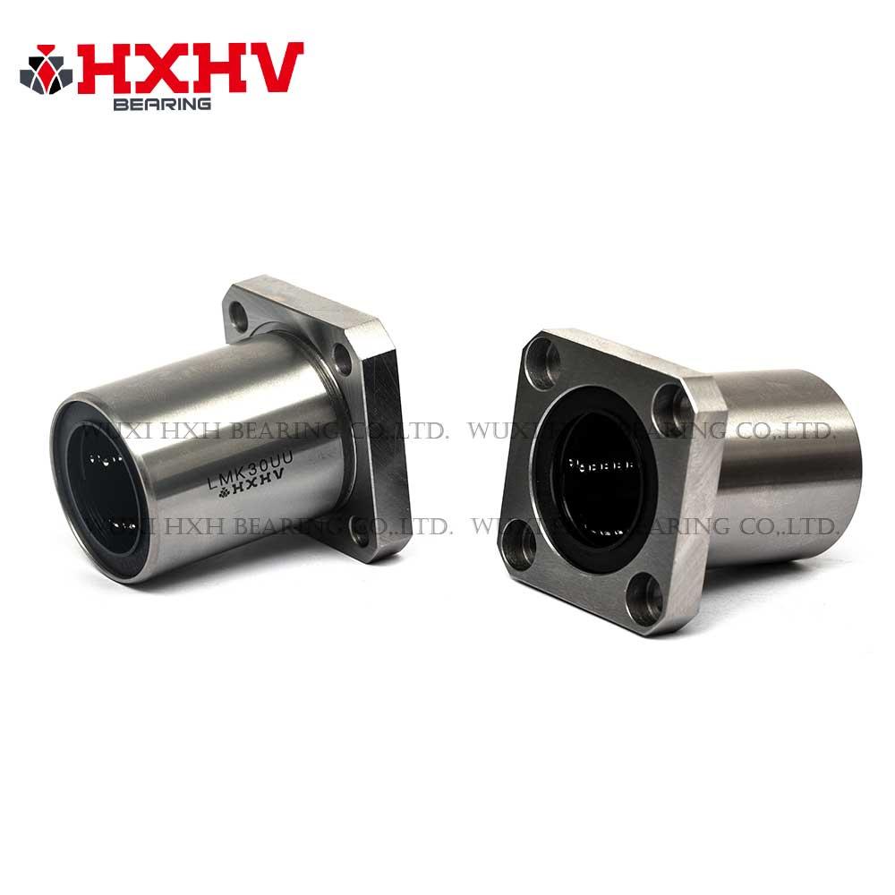 HXHV Linear Bushing Bearing LMK30UU (11)